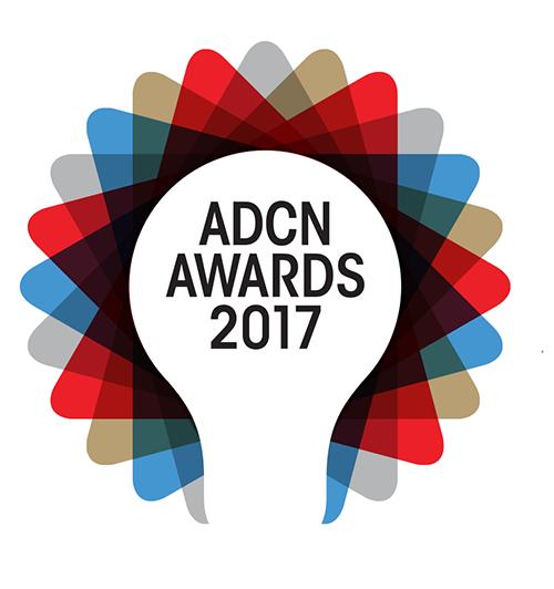 ADCN-Awards-2017