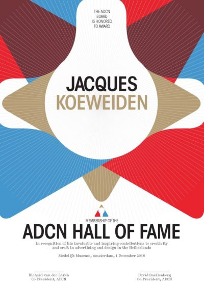 Hall_of_Fame_JK_PP_DEF2_Page_2