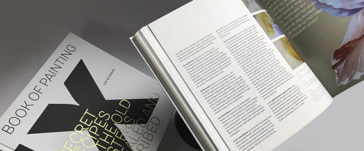 """SCHILDERBOEK /<strong> <a href=""""#schilderboek"""">MEER</a></strong>"""