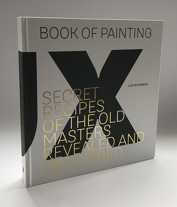 Book-of-painting-2