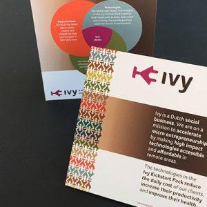 IVY-2
