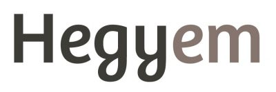 Logo_HEG_2016_DEF