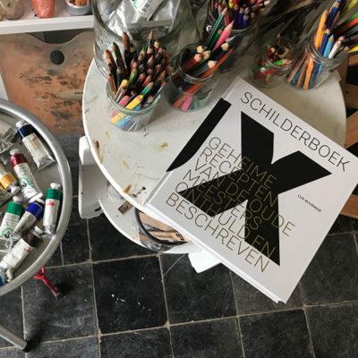 Schilderboek_extra
