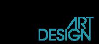 Logo_voor_Web_liggend