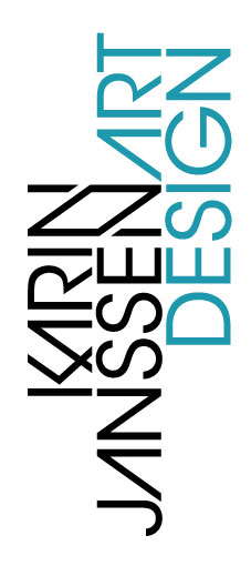 Karin Janssen Art & Design