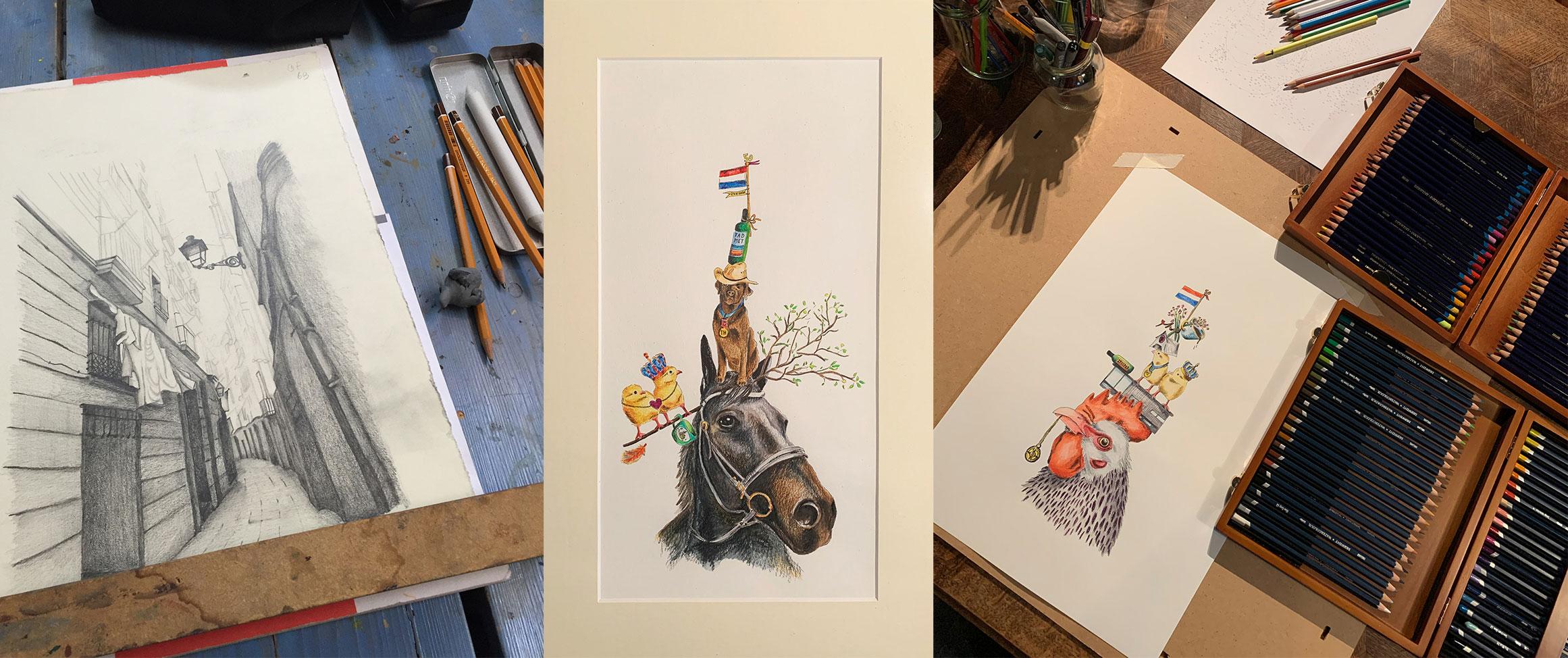 Art_tekeningen_slider