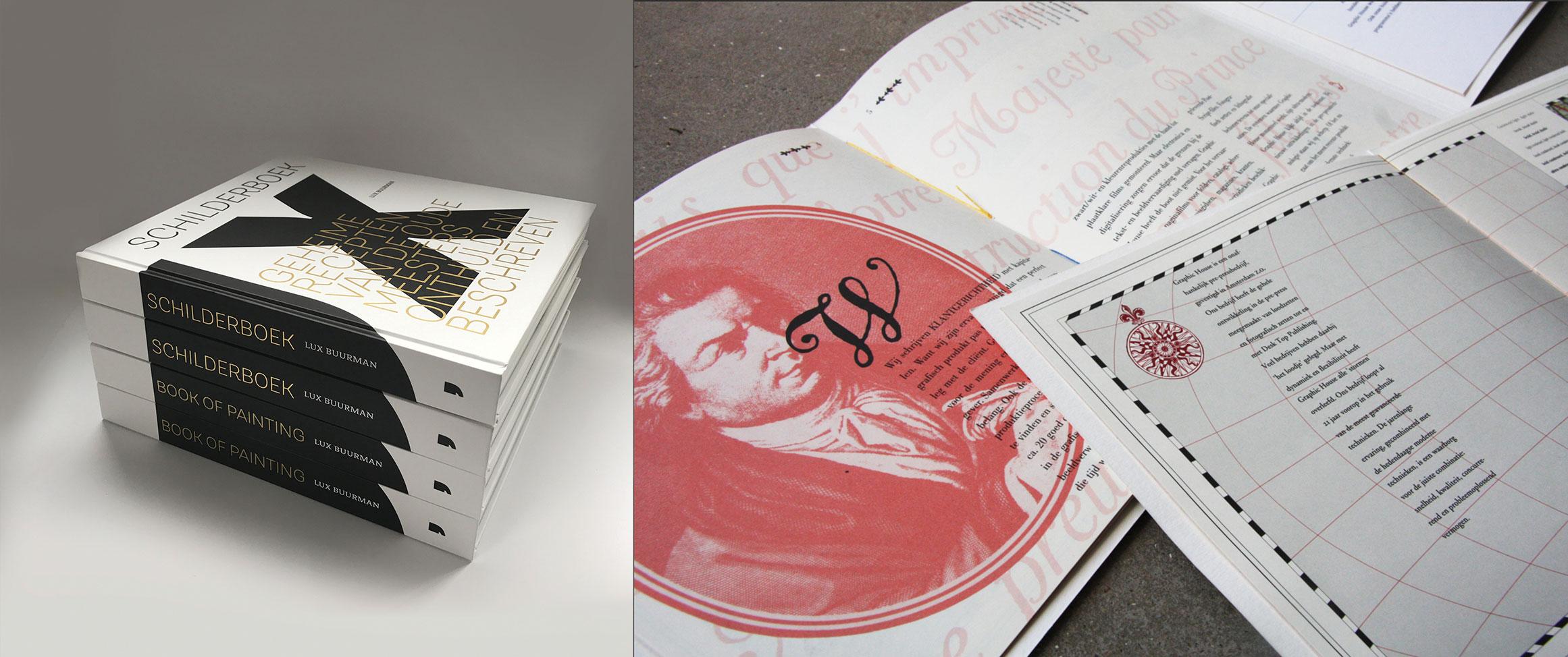 Design_boeken_slider