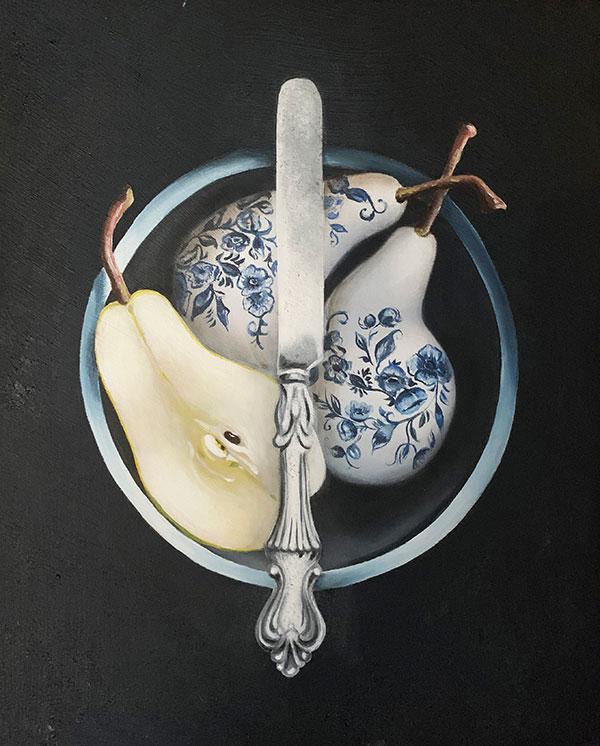 Porceleinen_peertjes