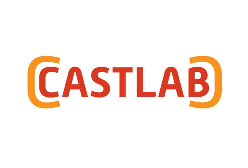 Castlab_840x570pix