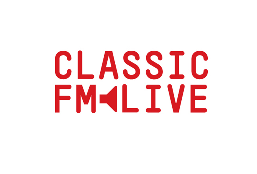 Classic_FM_840x570pix
