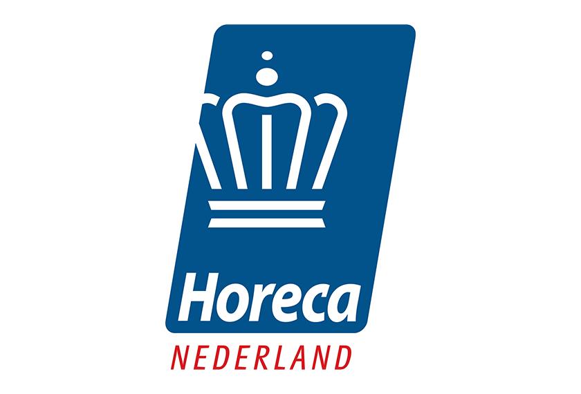 Horeca_NL_840x570pix