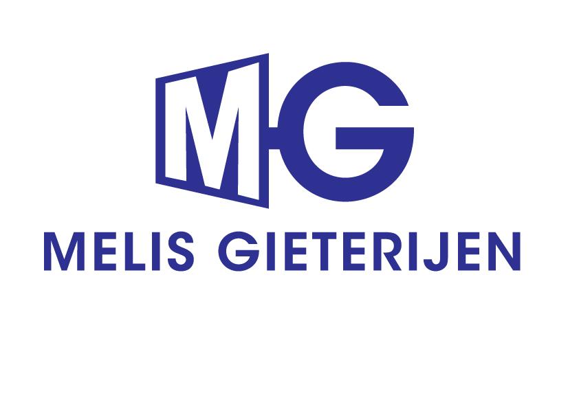 MG_logo_Blauw