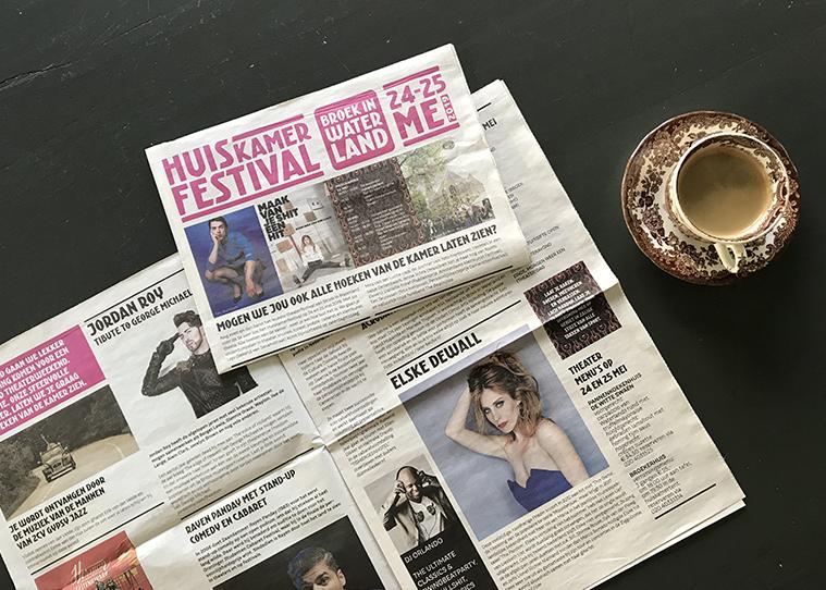 Neeltje_krant2