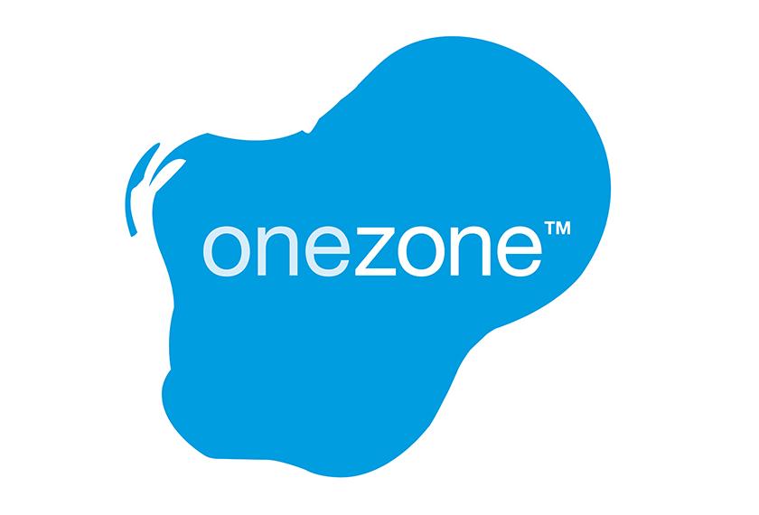 Onezone_840x570pix