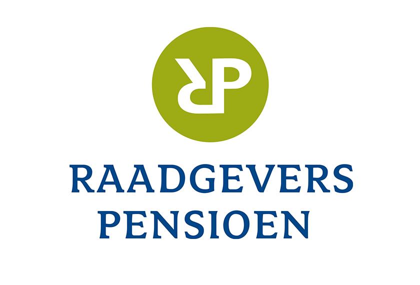 Raadgevers_pensioen_840x570pix