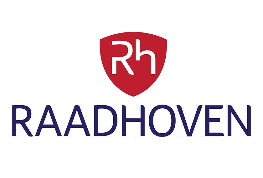 Raadhoven_Basis_840x570pix