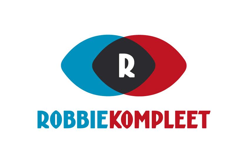 Robbie_Basis_840x570pix
