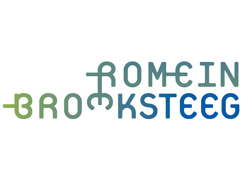 Romein_Broeksteeg_logo