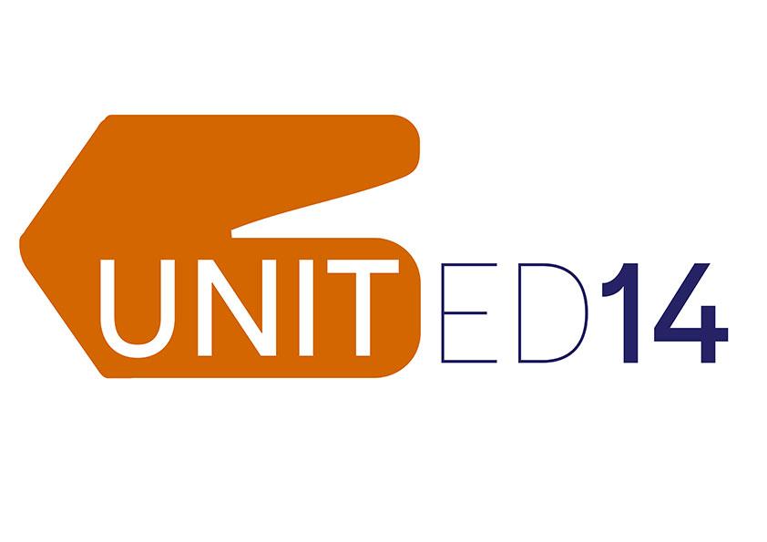 United_14_logo